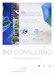 ENGLISH Bio consulting 19.12.2016 trascinato