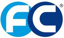 logo_FC_Group.png